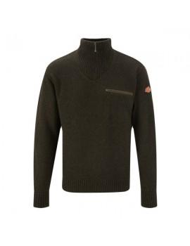 Dámsky pulóver W2010/1