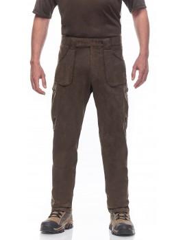 Birder Pants - nohavice letné
