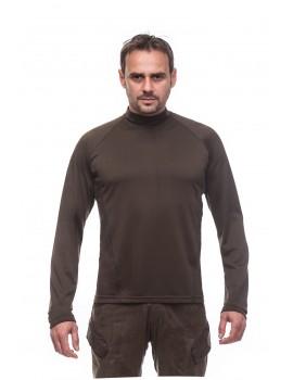 T-Shirt Long Sleeve - tričko s dlhým rukávom