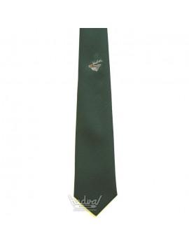 Kravata Jeleň