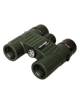 Barr&Stroud Sahara 10x25 FMC Compact
