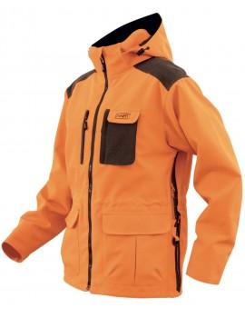 Kabát WILD-J
