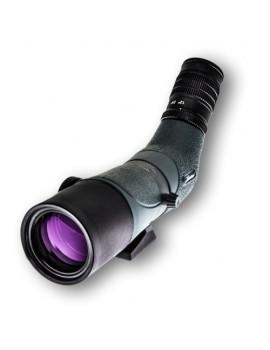 Spektiv Pirschler 12-36x50 mm S