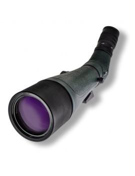 Spektiv Pirschler HDX 16-50x70 S