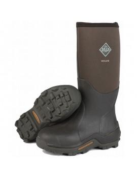 Muck Boot WETLAND - neoprénové čižmy