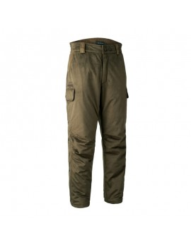 Rusky Silent Trousers