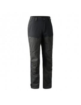 Strike Trousers Black Ink