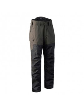 Upland Trousers Reinforced