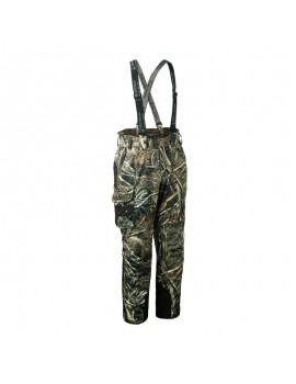 Muflon MAX5 Trousers