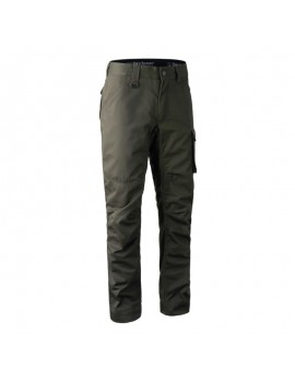 Rogaland Trousers
