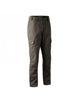 Lofoten Winter Trousers