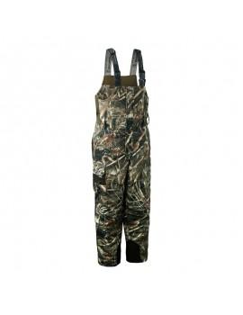 Muflon MAX5 Bib Trousers