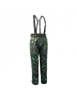 Predator Camo Trousers