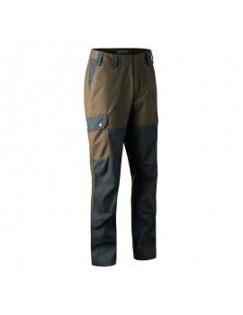 Lofoten Trousers