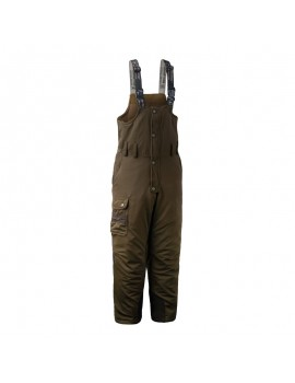 Muflon Bib Trousers
