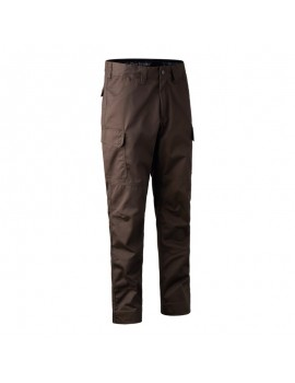 Rogaland Expedition Brown