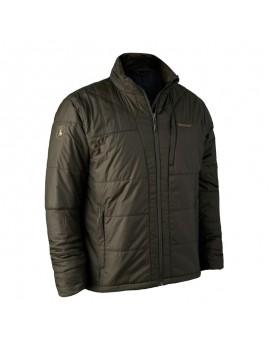 Heat Jacket - vyhrievaná bunda