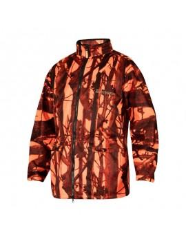Protector Jacket - signálna bunda