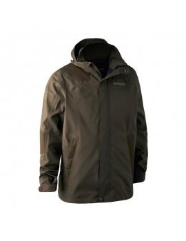 Track Rain Jacket - nepremokavá bunda