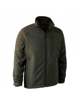 Rogaland Softshell Jacket