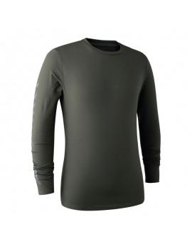 Greystone T-Shirt L/S - nátelník