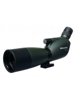 Sahara 15-45x60 Spotting Scope
