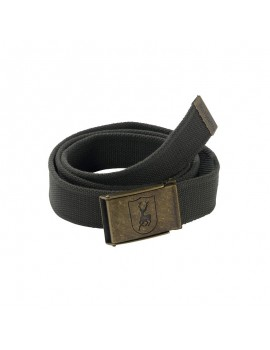 Deerhunter Canvas Belt - opasok