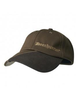 Deerhunter Muflon Cap - šiltovka