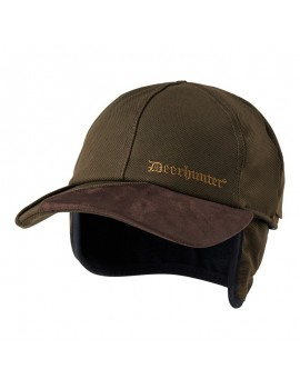 Deerhunter Muflon Safety Cap
