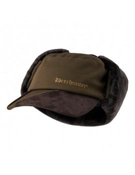 Deerhunter Muflon Winter Hat - zimná čiapka