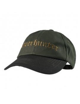 Deerhunter Bavaria Cap - šiltovka