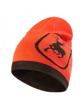 Deerhunter Cumberland Beanie Reversible - obojstranná čiapka