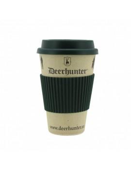 Deerhunter Bamboo Cup - pohár