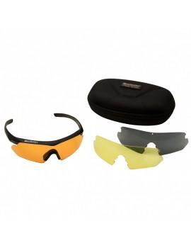 Deerhunter Shooting Glasses - strelecké okuliare