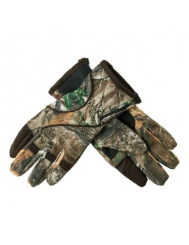 Deerhunter Muflon Light Gloves Edge - rukavice