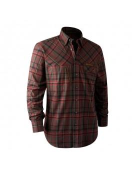 Rhett Shirt - košeľa