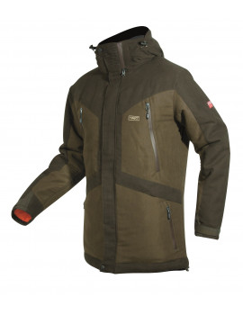 Zimná bunda ALTAI-J