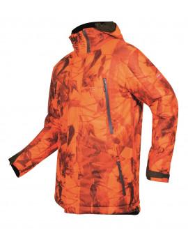 Zimná obojstranná bunda ALTAI-J 2D