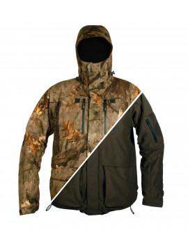 Obojstranný kabát ARTIKA-J - HART