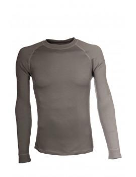 Termovel tričko s dl. rukávom