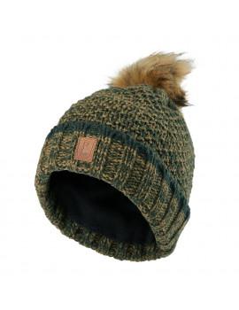 Lady Knitted Hat | dámska pletená čiapka