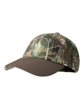 Deerhunter Cumberland Adapt Cap | šiltovka