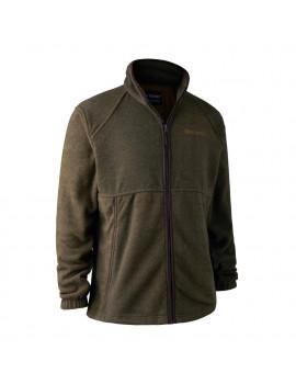 Wingshooter Fleece Jacket - flísová bunda
