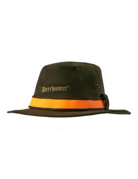 Deer Hat | poľovnícky klobúk