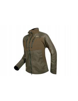 Dámsky kabát IRATI-J - HART