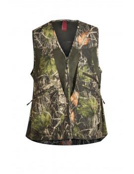 Heat Waistcoat - vyhrievaná vesta