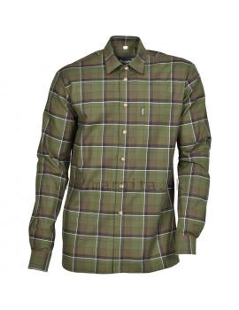 Košela Hardwoods Shirt S1009