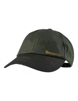 Deerhunter Predator Cap - lovecká šiltovka