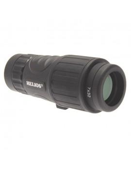Helios Ranger 7x32