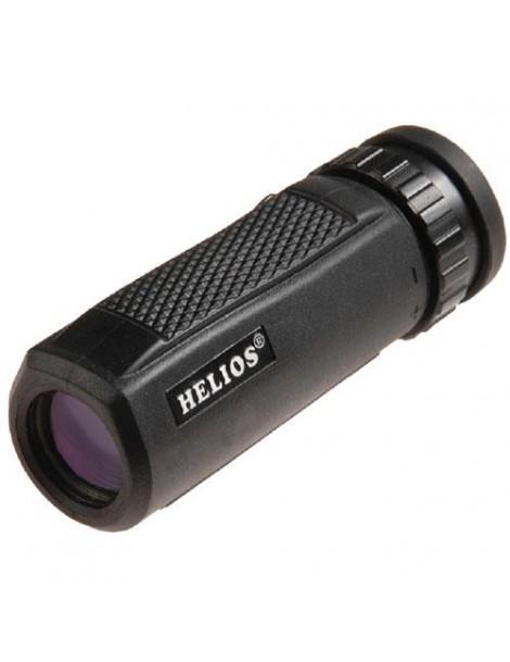Helios Rapid 10x25 monocular